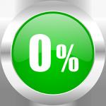 0% Financiación