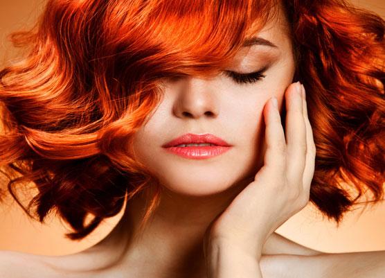 color-cabello-3