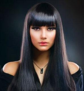 color-cabello-5